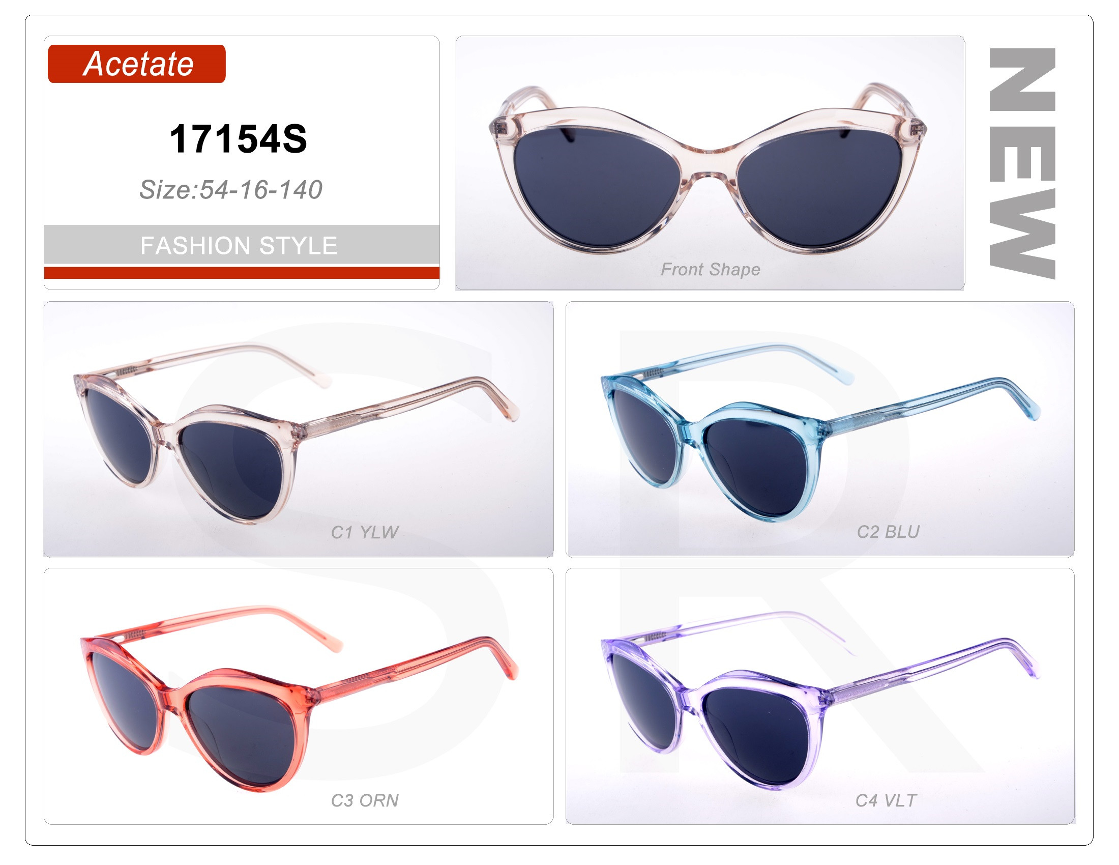 sep sunglasses